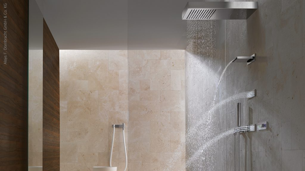 connected_comfort_dornbracht_vertical_shower