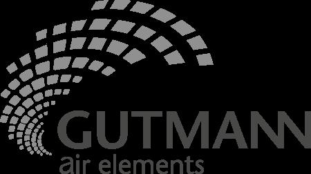 logo-gutmann