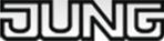 logo-jung