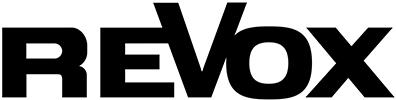 revox-logo