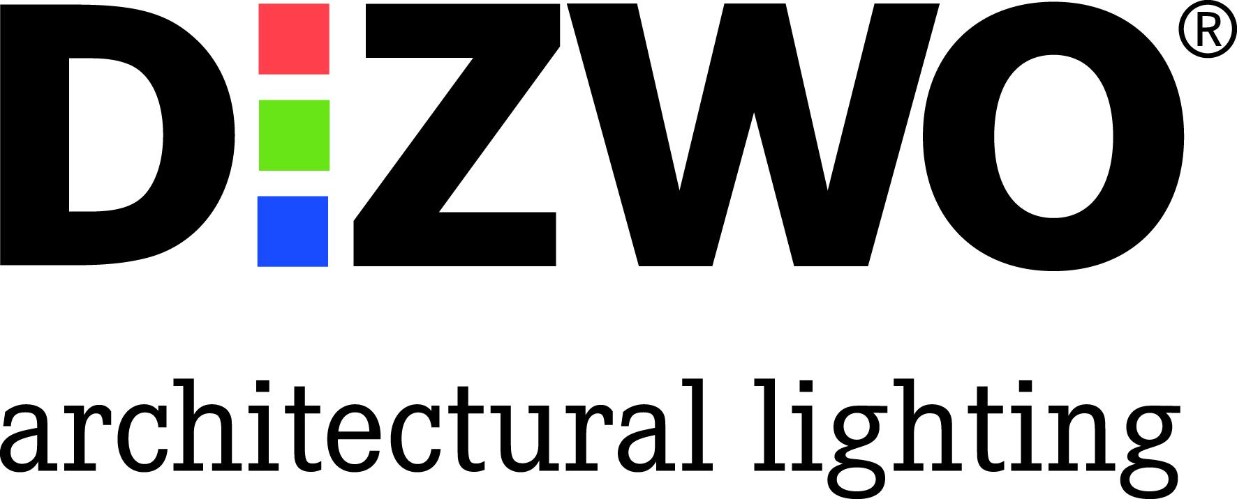 D-ZWO-Logo mit Zusatz