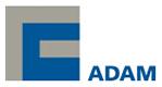 award-adam