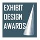award-exhibit