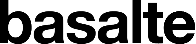 basalte-logo-big
