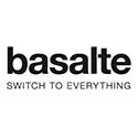 menu-basalte