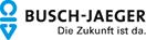 logo-busch_jaeger