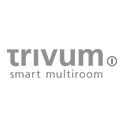 menu-trivum