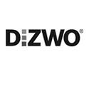menu-dwzo