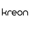 menu-kreon